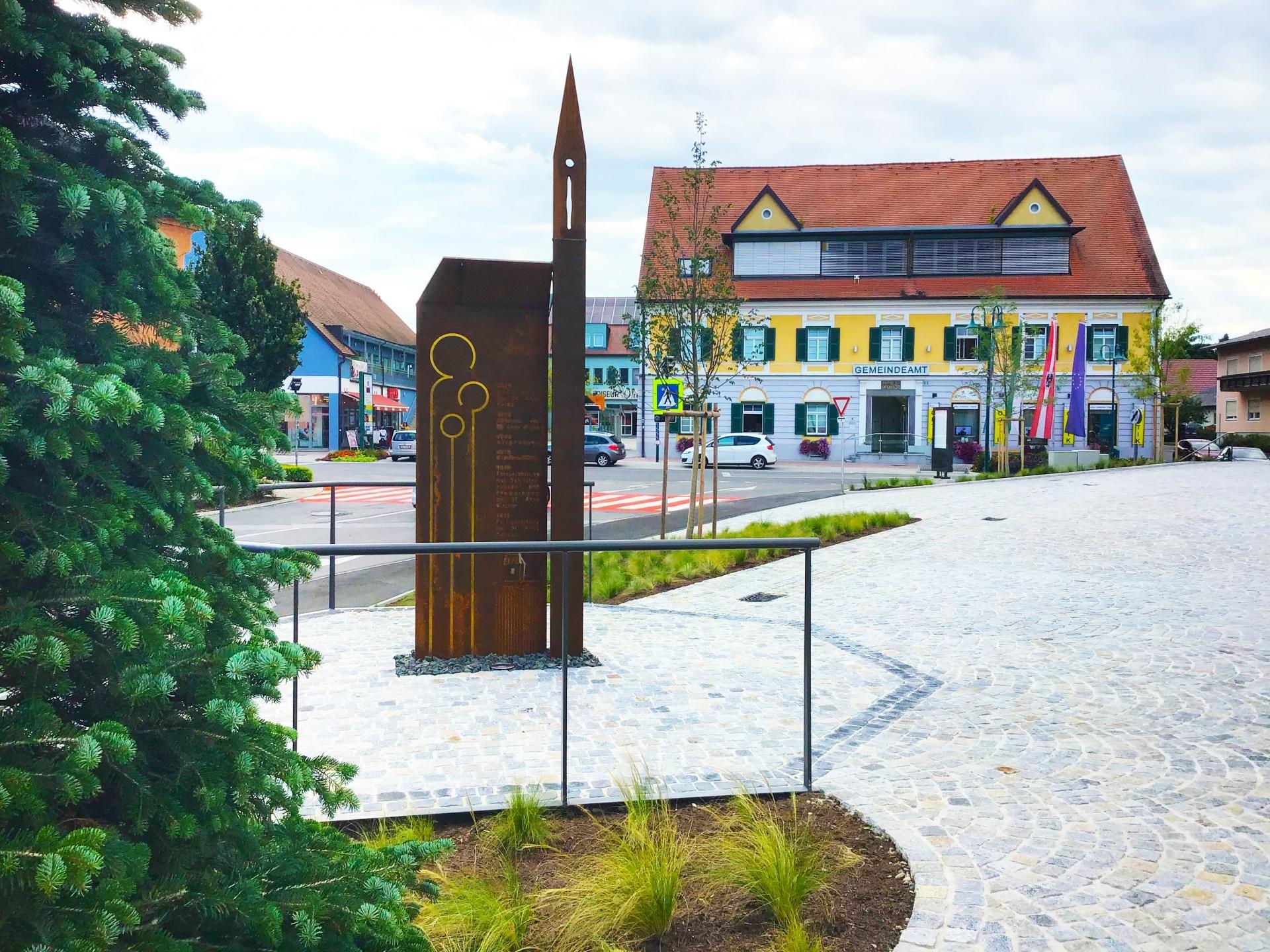 Singles Kalsdorf Bei Graz, Kontaktanzeigen aus Kalsdorf Bei