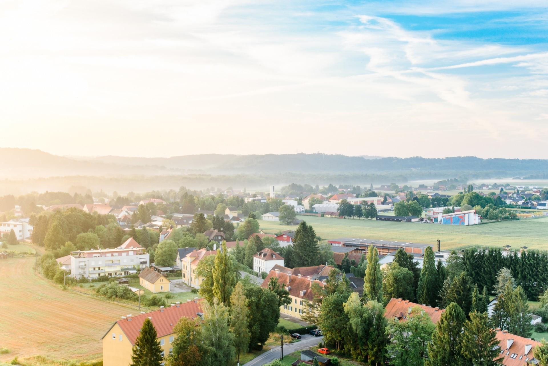 Casual dating in kalsdorf bei graz, Rheinfelden sex anzeigen